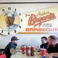 kansas city arthur bryants bbq