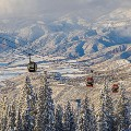 ski resorts fly into Aspen1