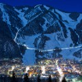 ski resorts fly into Aspen2_Daniel_Bayer