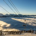 ski resorts fly into Royce-Sihlis-9_Revelstoke