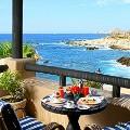 Esperanza-Resort