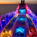 01 Cruise critic cruisers awards 2017