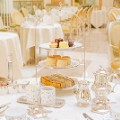 london afternoon teas The Ritz - Afternoon Tea