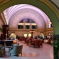 st louis grand hall union station