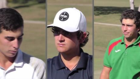 cnnee vive golf ganador laac entrevista_00005116.jpg
