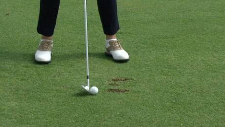 cnnee vive golf leccion tiros altos y bajos_00011221.jpg