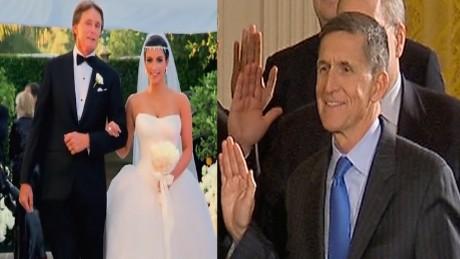 Flynn Kardashian split