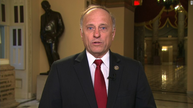 Congressman: Replacement bill needs more time