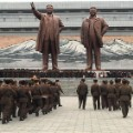 01 inside north korea 0215