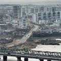 07 inside north korea 0215