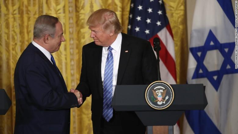 cnnee brk trump netanyahu casa blanca visita el peor acuerdo _00001930