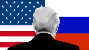 Timeline: What we know about the Trump campaign, his White House and Russia