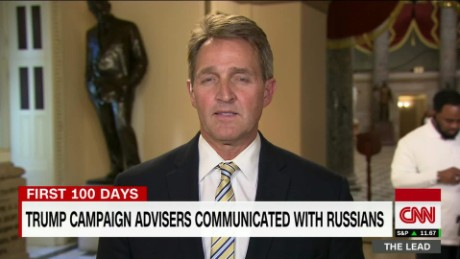 gop senator jeff flake trump white house politics the lead jake tapper_00002330.jpg
