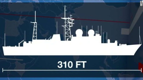 russian spy ship lurks off connecticut coast starr tsr_00002320
