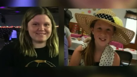 Police have launched a double homicide investigation after autopsy reports identified the bodies of two missing teen girls found in Delphi, Indian.