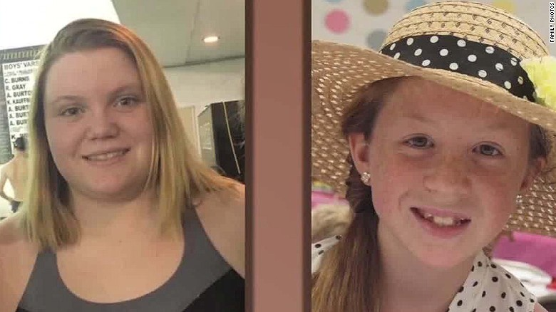 indiana teens death search suspect sot pj_00005821