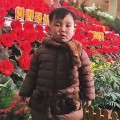 05 Inside North Korea 0216