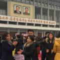 06 Inside North Korea 0216