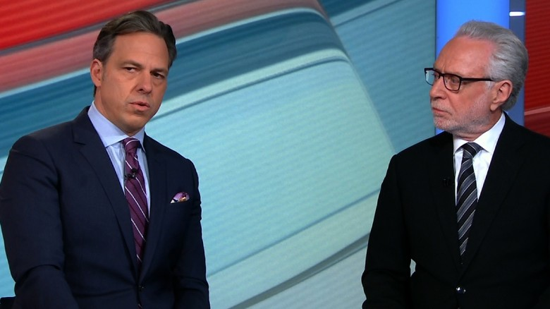 Trump press conference Jake Tapper unhinged_00000000