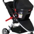 01 stroller recall Britax