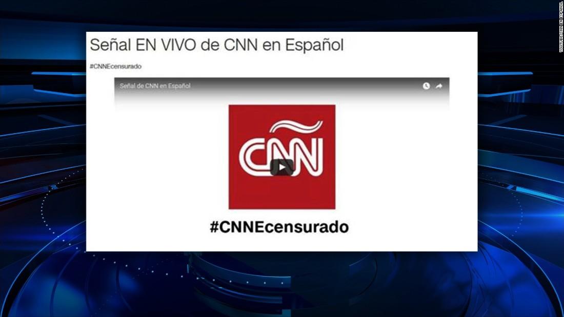 mundo cnn en espaol ultimas noticias de estados unidos