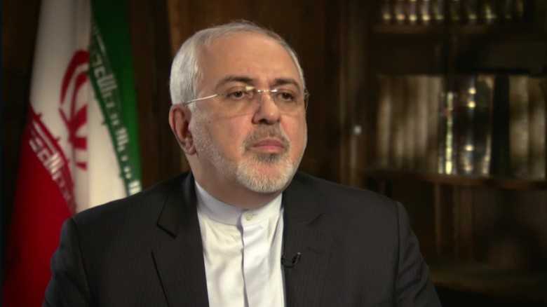 Iran Foreign Minister Amanpour_00002227
