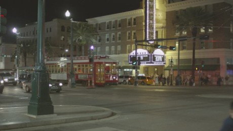 New Orleans streetcar bar crawl_00000000.jpg