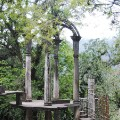 Las-Pozas-Mexico-photo-essay-photography-michael-wilkin 6