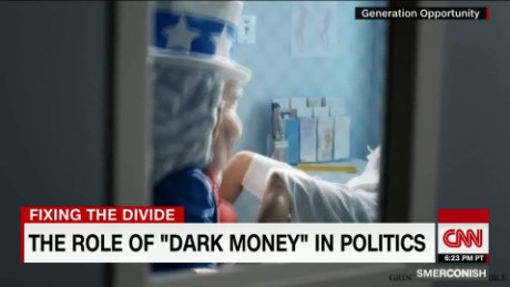 The role of' 'Dark Money' in US Politics_00022708.jpg