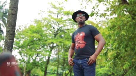 African Voices - Jide Ipaye - B_00025310.jpg