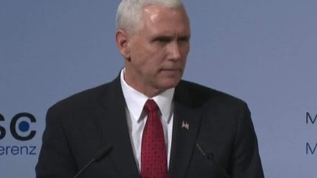 pence munich security conference iran sot_00003116.jpg