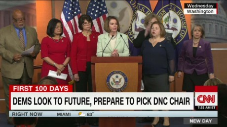 exp Dems look to future, prepare to pick DNC chair _00041226.jpg