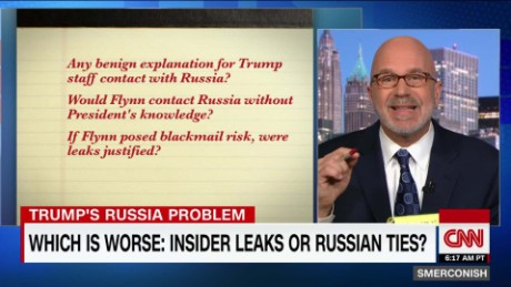 3 Questions about Flynn's Russian ties_00004730
