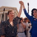 03 Norma McCorvey FILE