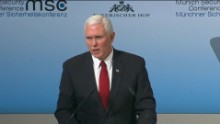 pence and nato allies robertson lok_00004121.jpg