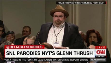 SNL parodies NYT's Glenn Thrush_00010613.jpg