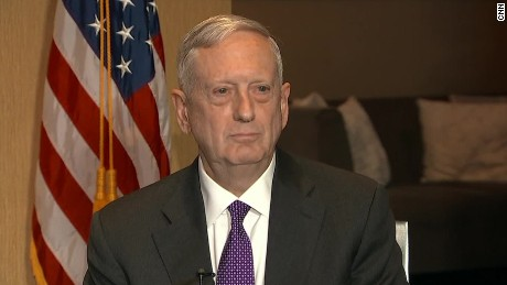 james mattis disagrees with trump media sot _00002006