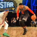 03 NBA ALL Star Game 2017 RESTRICTED