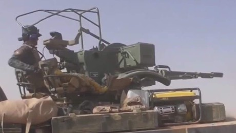 iraq retakes western mosul from isis wedeman lok_00010302.jpg