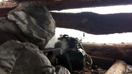 ukraine russia ceasefire walsh lok_00004224.jpg