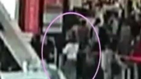malaysia kim jong nam investigation mohsin pkg_00001326.jpg