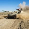 01 Mosul Operation 0220