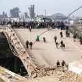 02 Mosul Operation 0220
