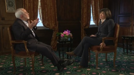 intv amanpour javad zarif full interview_00073905