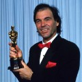 06 Memorable Oscar speeches 0220 RESTRICTED