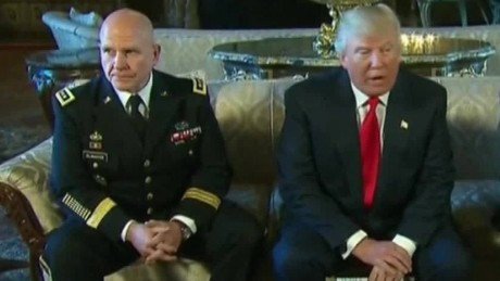 donald trump picks h.r. mcmaster new national security adviser sot_00000000.jpg