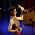 10 Memorable Oscar speeches 0220