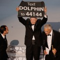13 Memorable Oscar speeches 0220