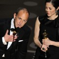 14 Memorable Oscar speeches 0220