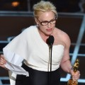 17 Memorable Oscar speeches 0220